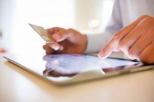 Buying Online eCommerce