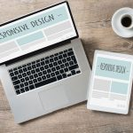 Is Mobile Responsive Web Design Really Necessary?