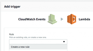 We saved money by automating the start and stop of AWS EC2