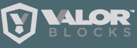 Valor Blocks Logo