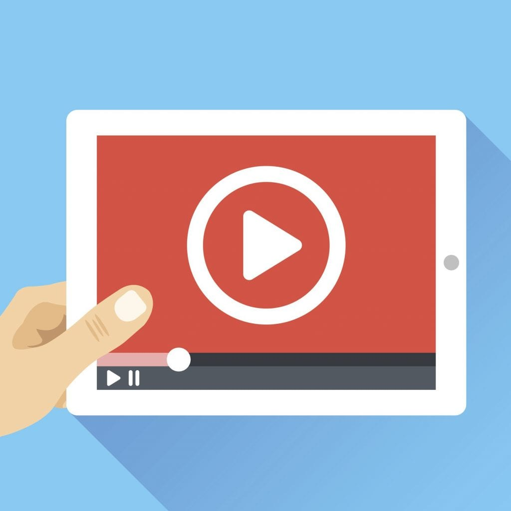 10 Social Video Tips to Boost Audience Appeal (Part 2)
