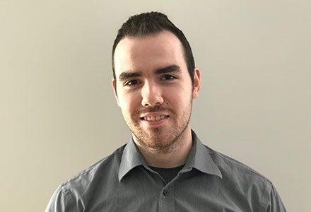 Zach Skalin