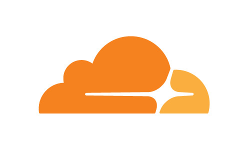 Why You Need Cloudflare