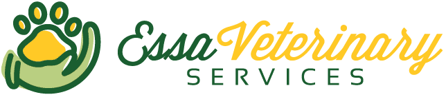 essa-veterinary-services-logo