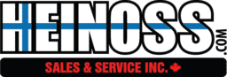 heinoss-logo-color