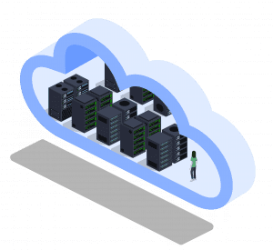 Cloud Solutions for hosting
