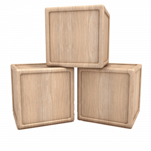 seo-branding-boxes