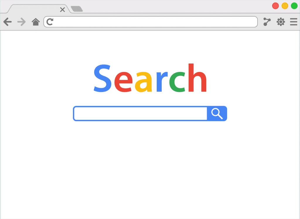 wordpress-seo-search