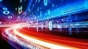 ontent-deliver-network-page-speed