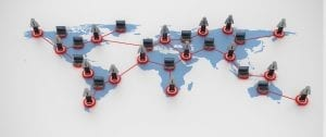 Content Delivery Network - Title