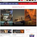 Anokhi Media TV