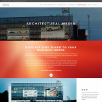 Design Science architecture