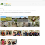 Essa Veterinary Services gallery