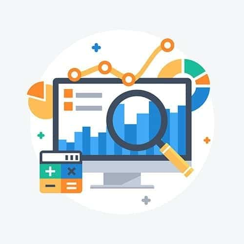 Understanding your User – Website Analytics and reporting