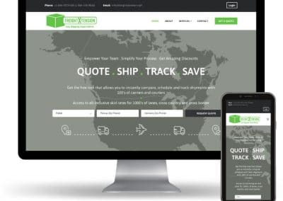 freightxtension-portfolio