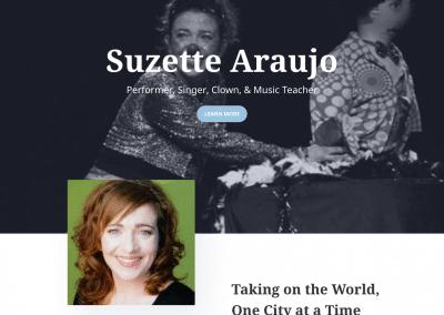 suzette-homepage