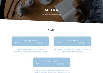suzette-media