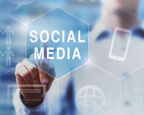 Best FREE Social Media Tools in 2021