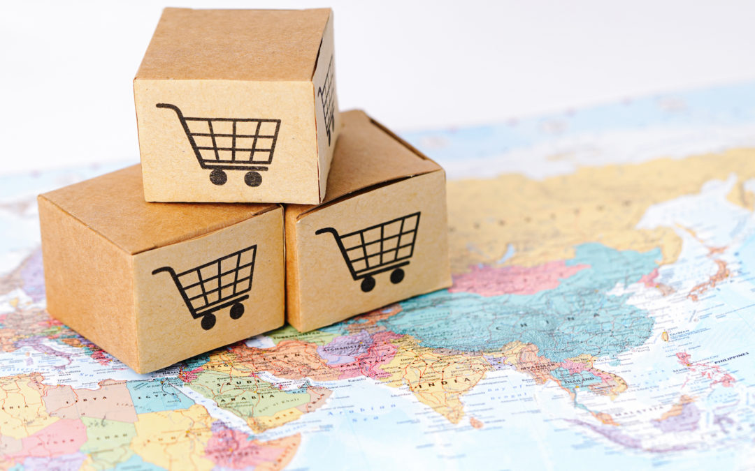 Is eCommerce Right for my Business?